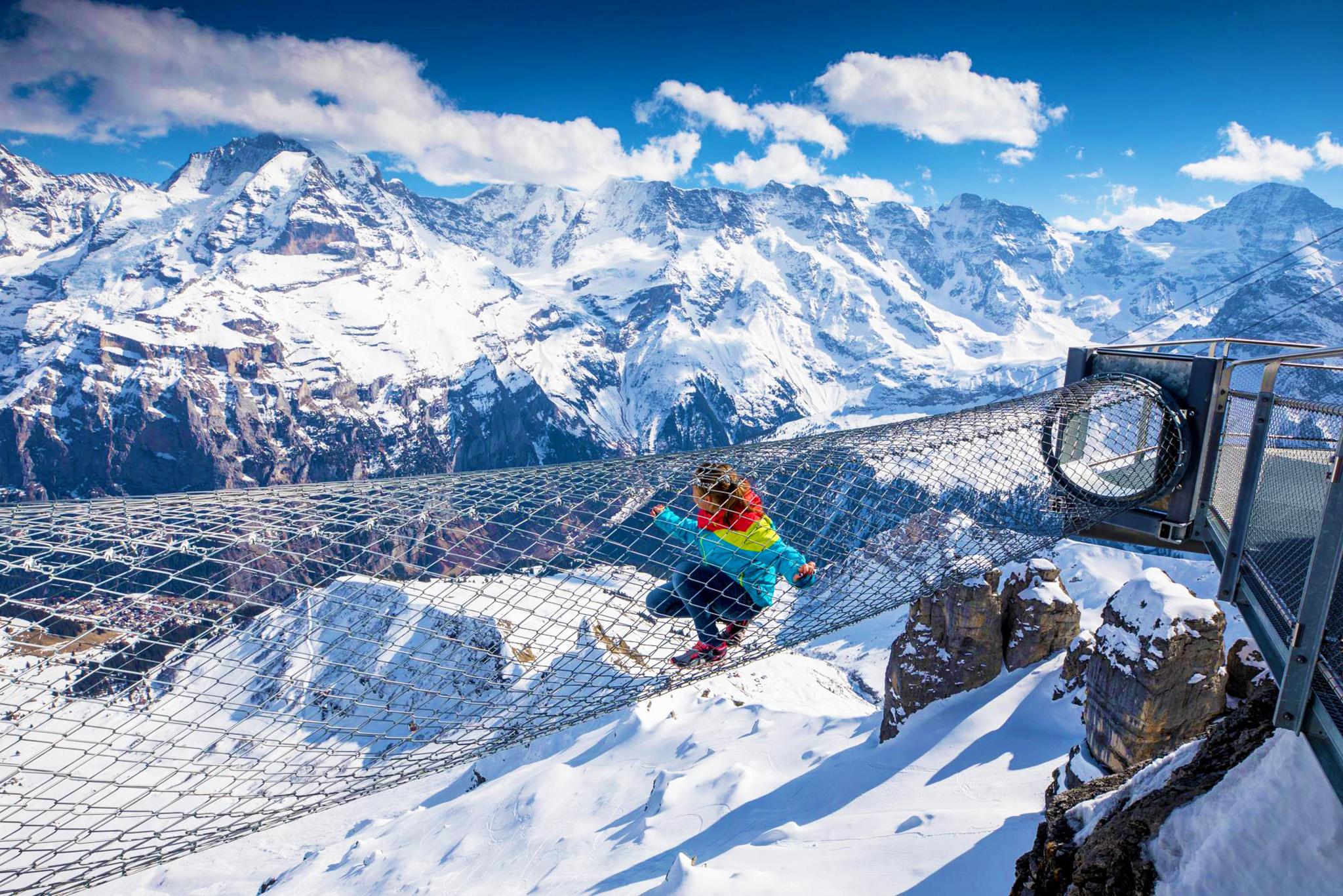 kt_2020_360_Keytours_excursions_Swisstours_interlaken_schilthorn5_2048_10
