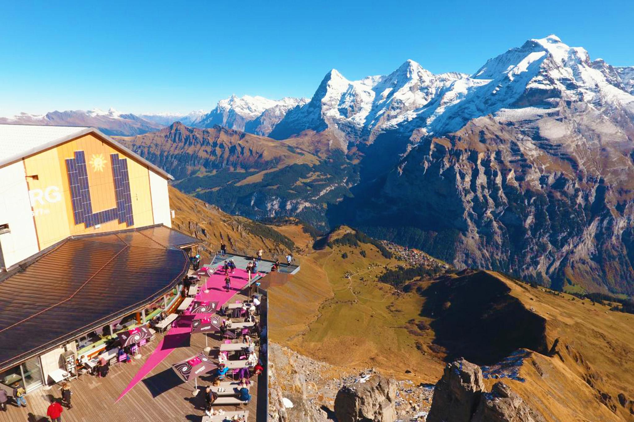 kt_2020_360_Keytours_excursions_Swisstours_interlaken_schilthorn7_2048_10