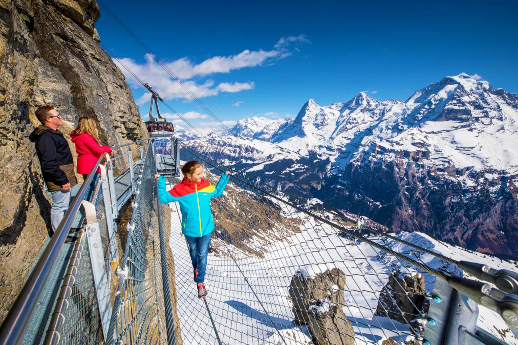 kt_2020_360_Keytours_excursions_Swisstours_interlaken_schilthorn8_2048_10