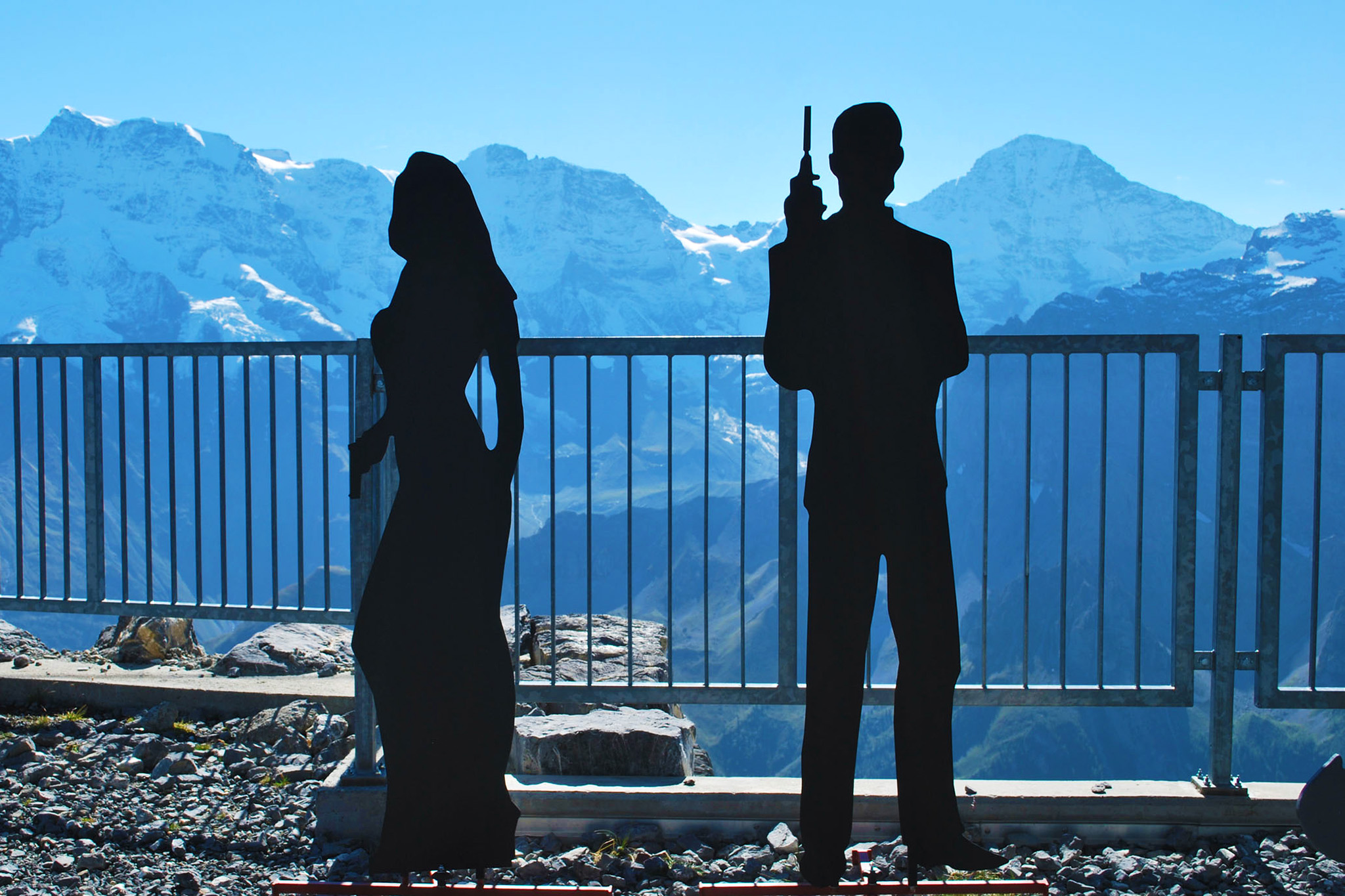 kt_2020_360_Keytours_excursions_Swisstours_interlaken_schilthorn9_2048_10