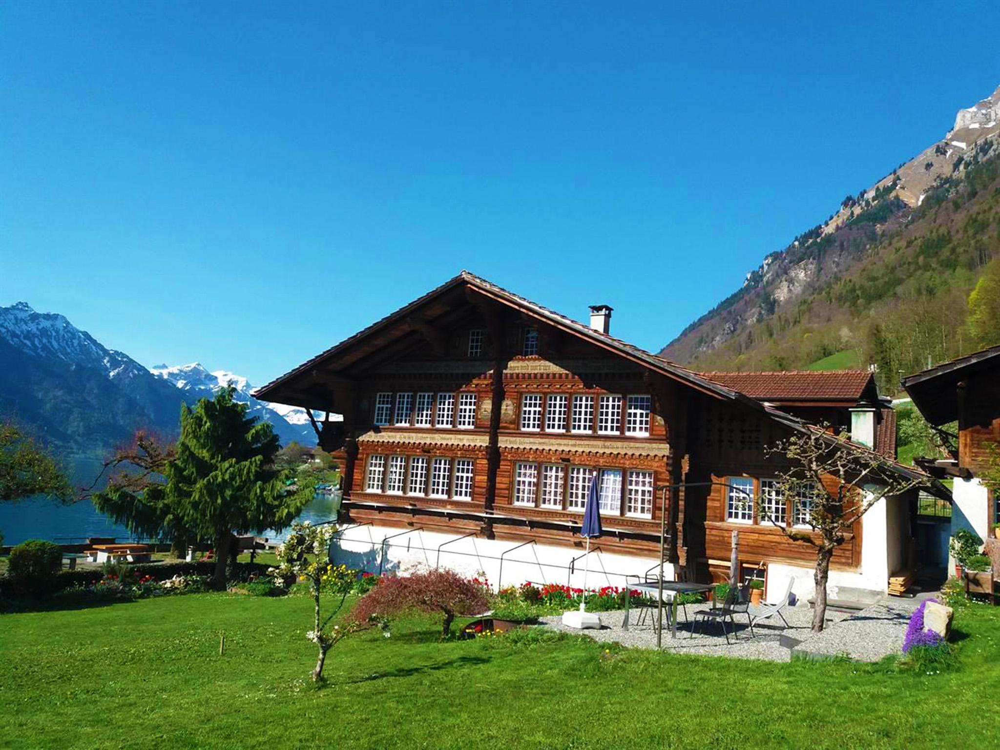 kt_2020_360_Keytours_excursions_Swisstours_interlaken_village6_2048_10