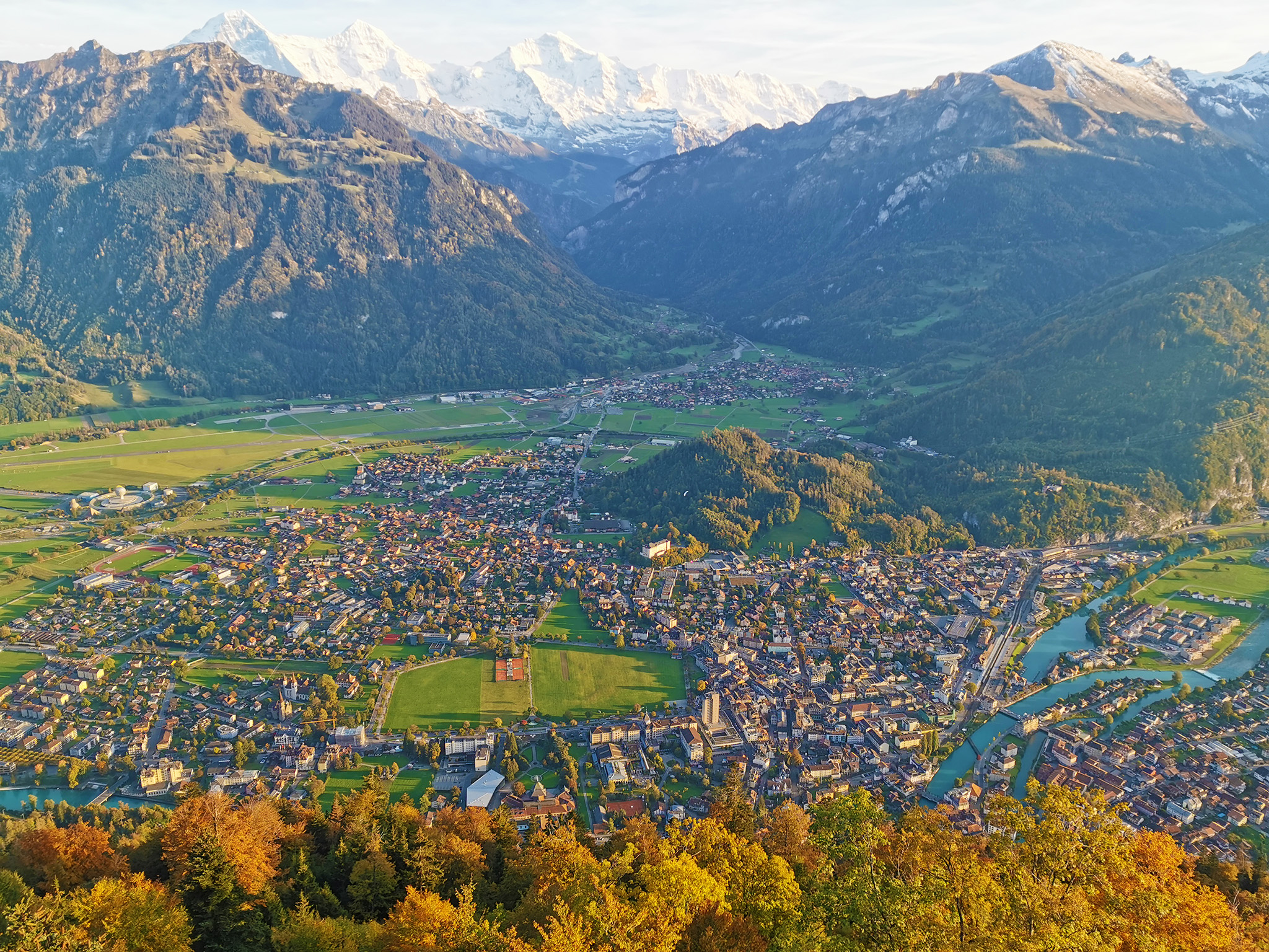 kt_2020_360_Keytours_excursions_Swisstours_interlaken_village7_2048_10