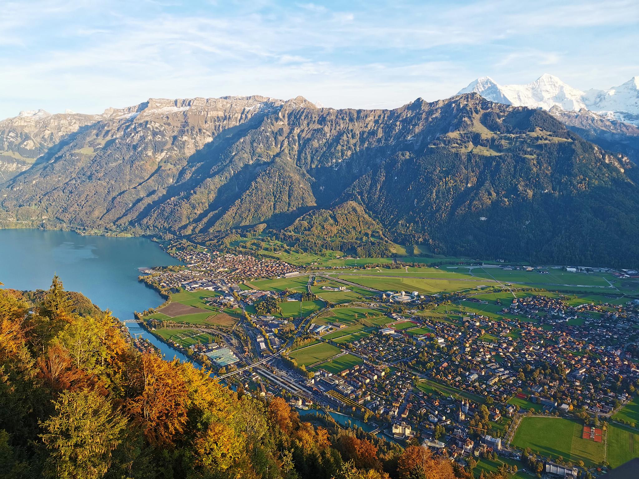 kt_2020_360_Keytours_excursions_Swisstours_interlaken_village8_2048_10