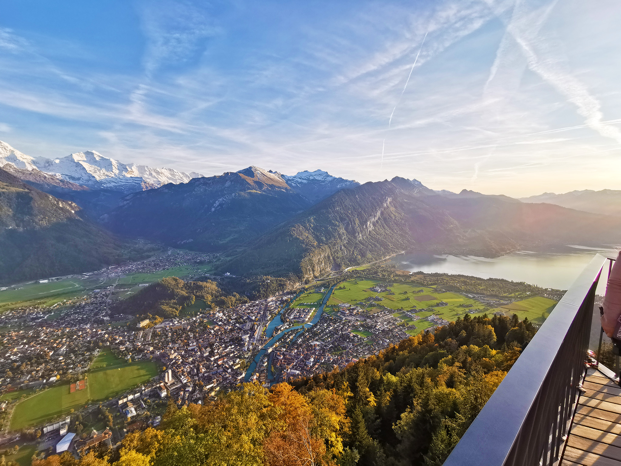 kt_2020_360_Keytours_excursions_Swisstours_interlaken_village9_2048_10
