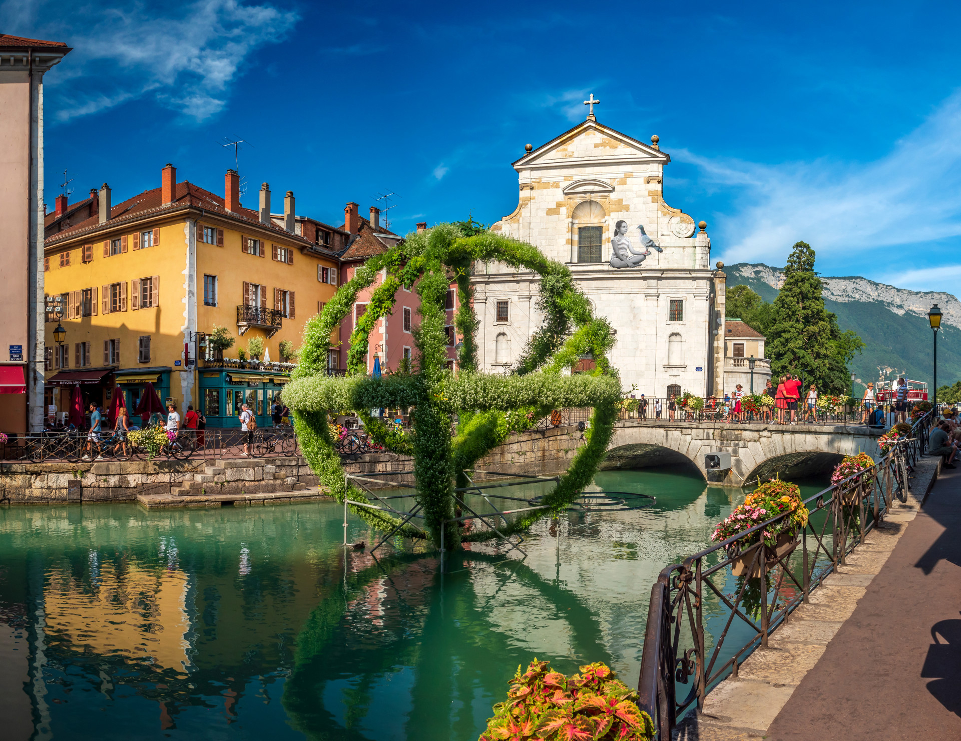 kt_2020_370_Keytours_excursions_Swisstours_annecy1_2048_10