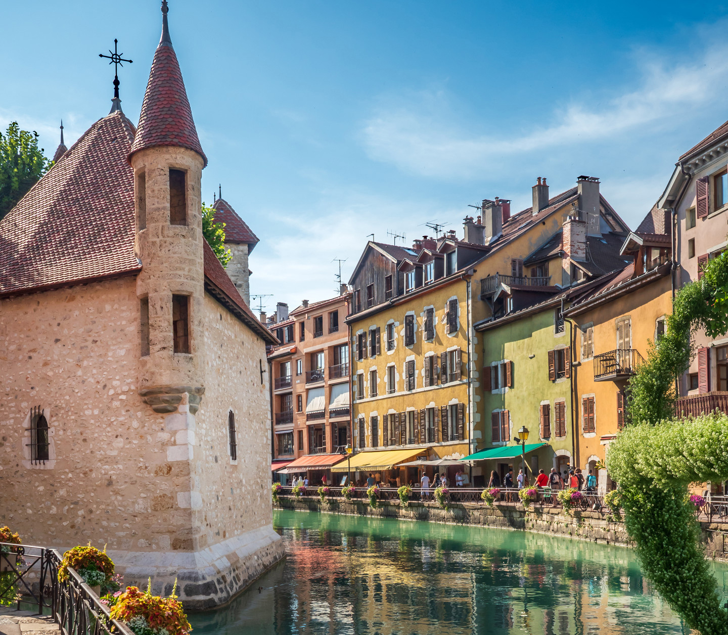 kt_2020_370_Keytours_excursions_Swisstours_annecy2_2048_10