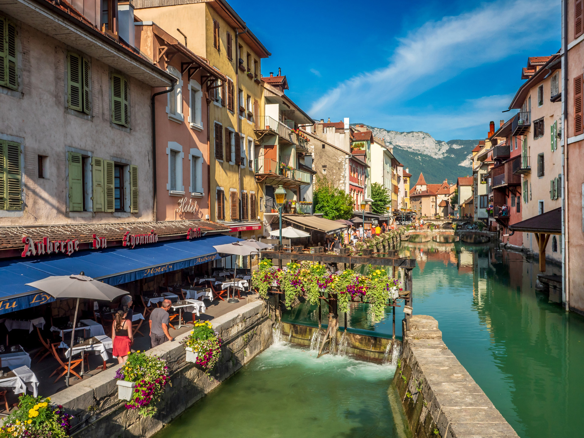 kt_2020_370_Keytours_excursions_Swisstours_annecy3_2048_10