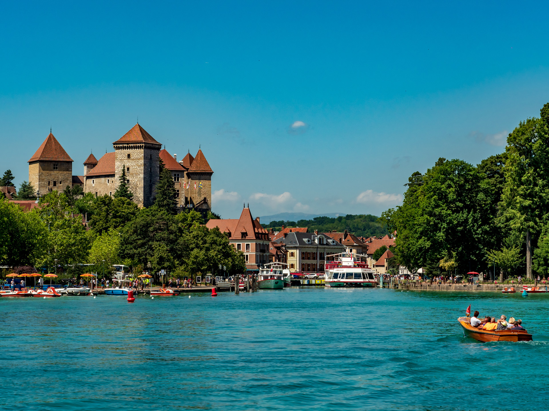 kt_2020_370_Keytours_excursions_Swisstours_annecy4_2048_10
