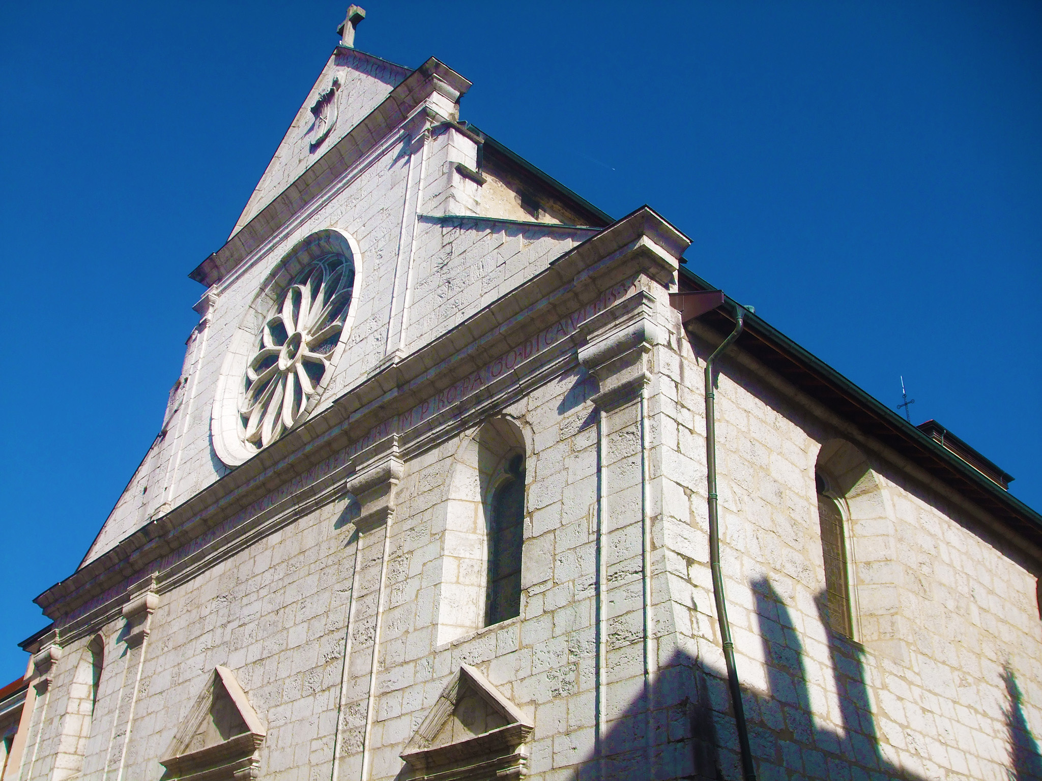 kt_2020_370_Keytours_excursions_Swisstours_annecy_cathedrale_saint-pierre1_2048_10