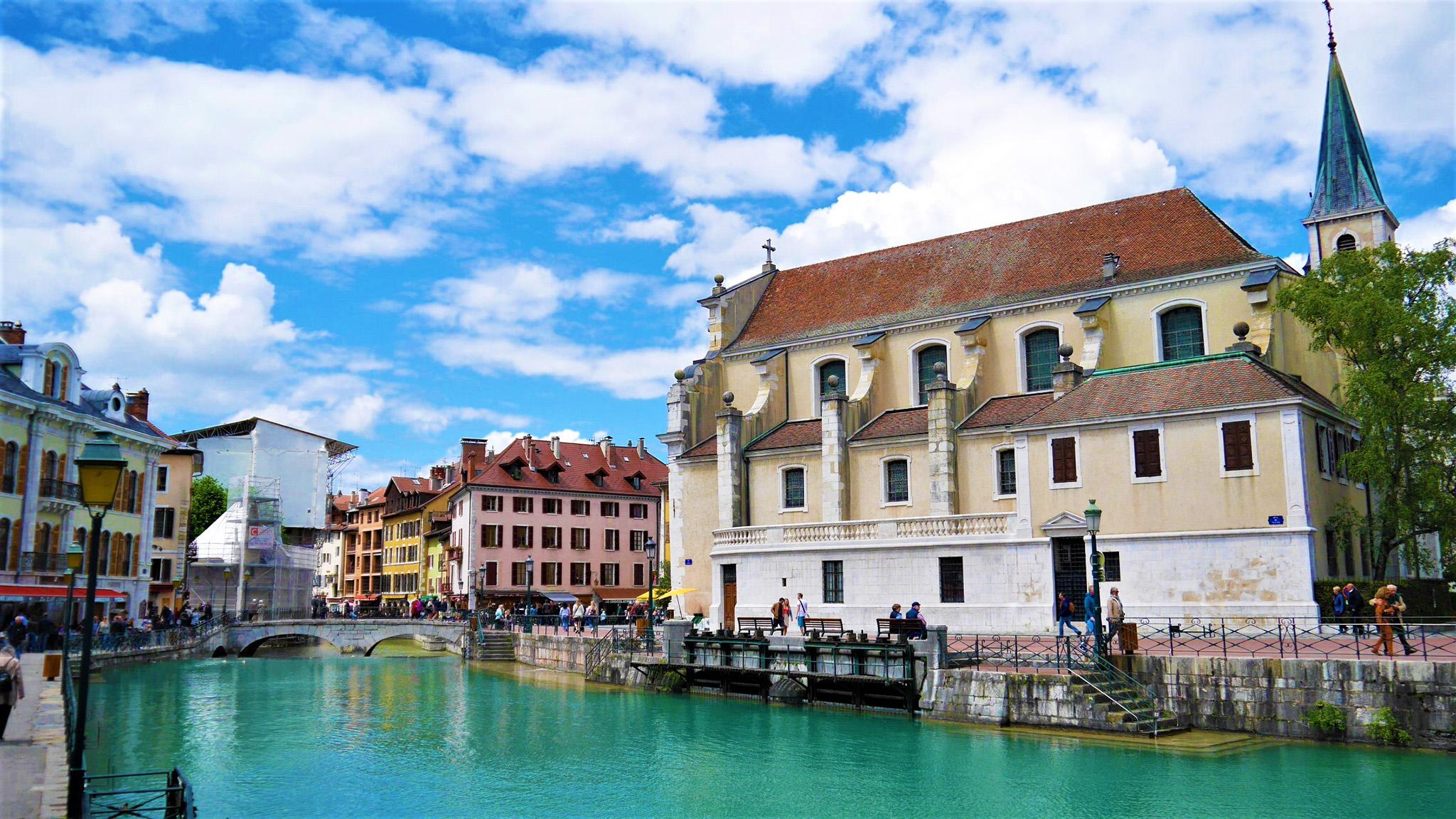 kt_2020_370_Keytours_excursions_Swisstours_annecy_eglise_saint-françois_de_sales1_2048_10