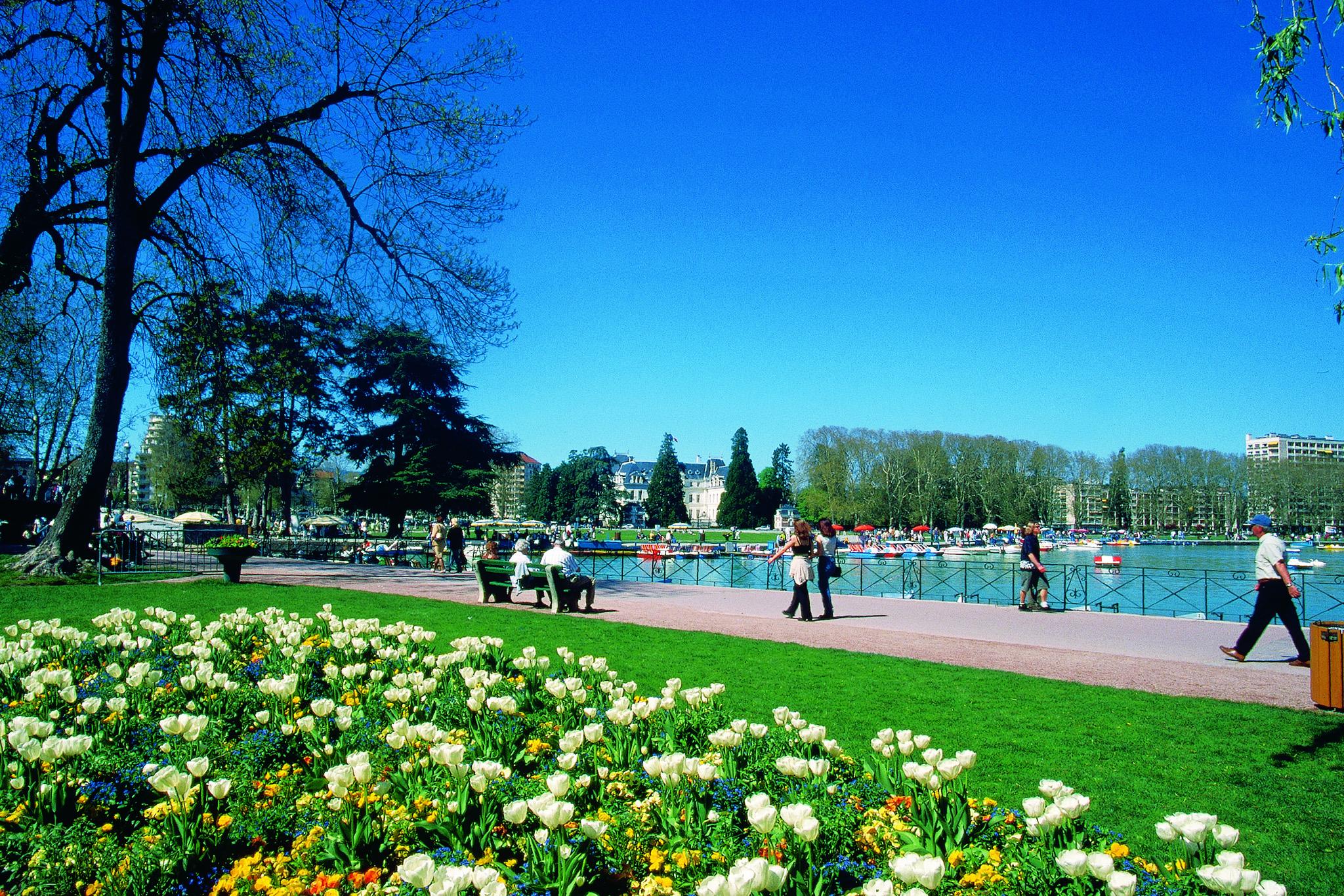 kt_2020_370_Keytours_excursions_Swisstours_annecy_jardin_de_l'europe1_2048_10