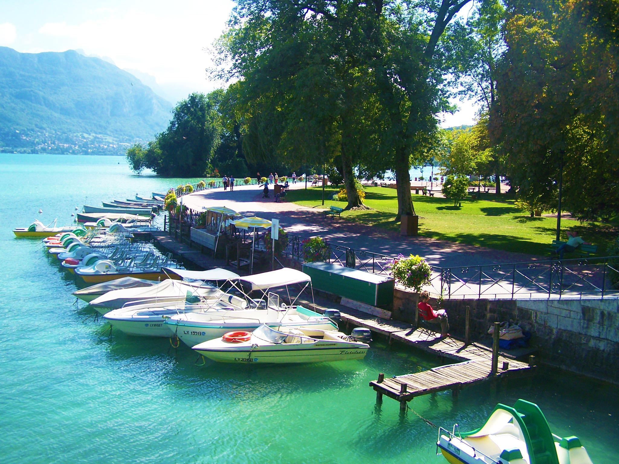 kt_2020_370_Keytours_excursions_Swisstours_annecy_jardin_de_l'europe2_2048_10