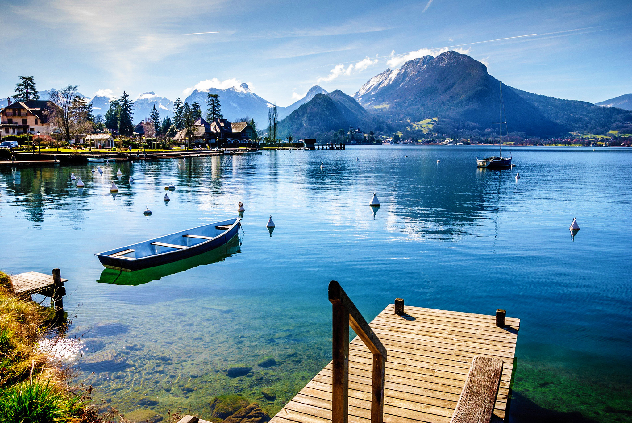 kt_2020_370_Keytours_excursions_Swisstours_annecy_lac1_2048_10