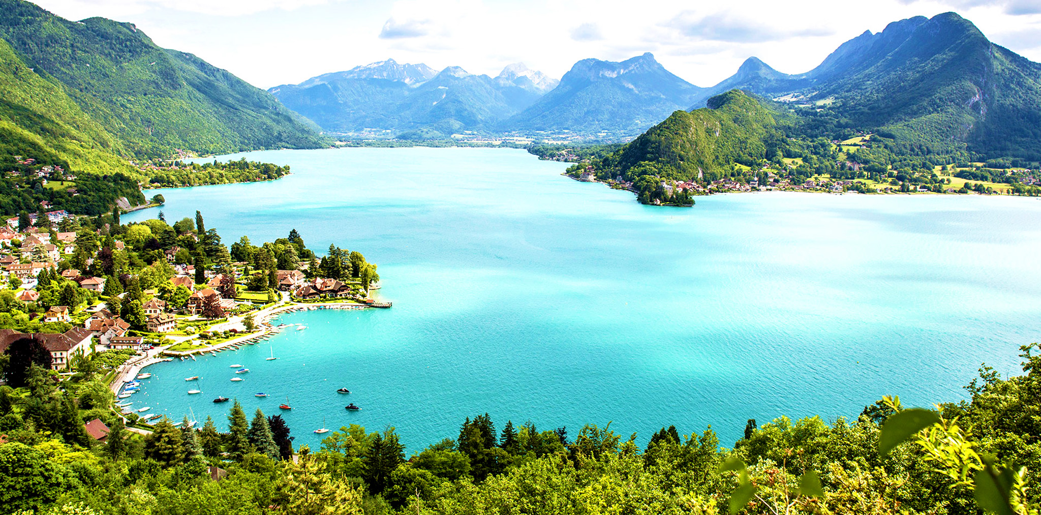 kt_2020_370_Keytours_excursions_Swisstours_annecy_lac3_2048_10