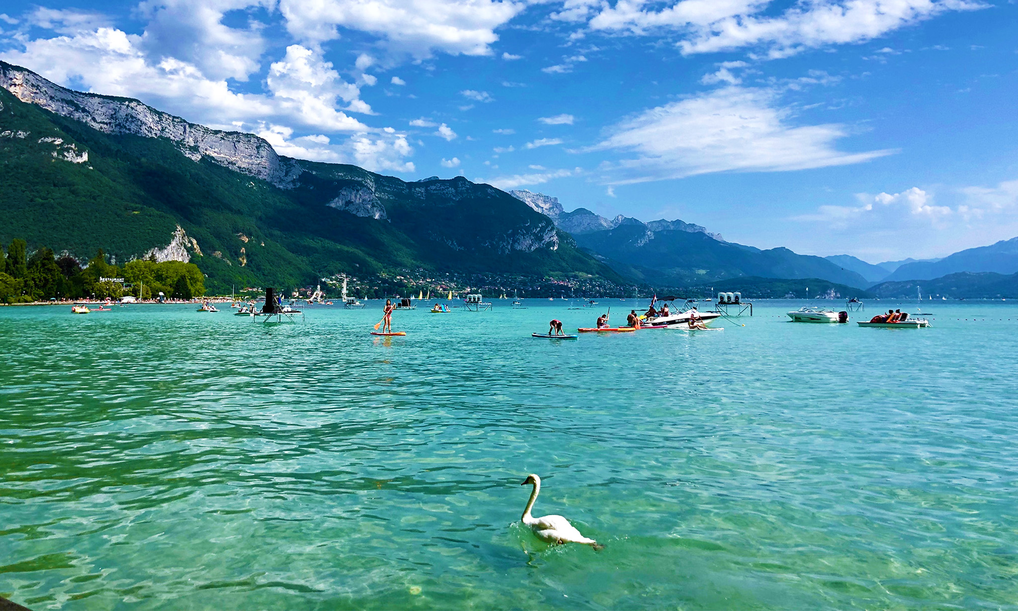 kt_2020_370_Keytours_excursions_Swisstours_annecy_lac4_2048_10
