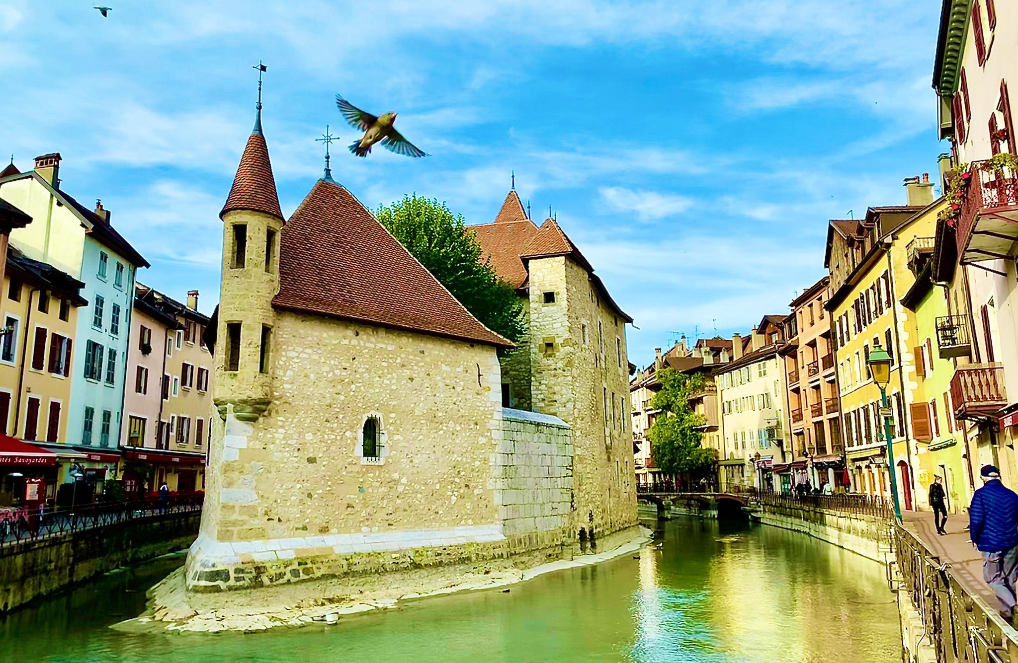 kt_2020_370_Keytours_excursions_Swisstours_annecy_palais_de_l'île4_2048_10
