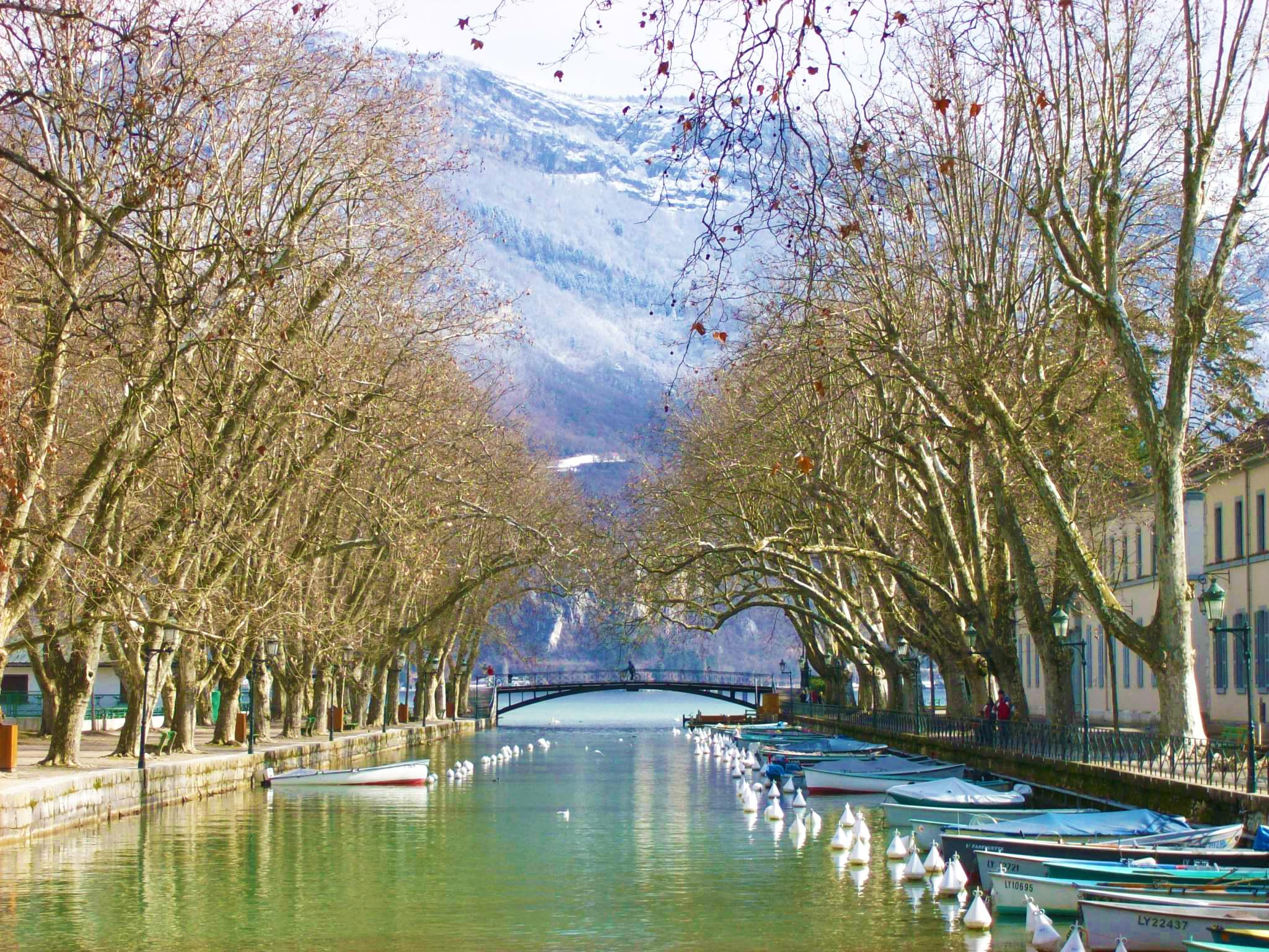 kt_2020_370_Keytours_excursions_Swisstours_annecy_pont_des_amours1_2048_10