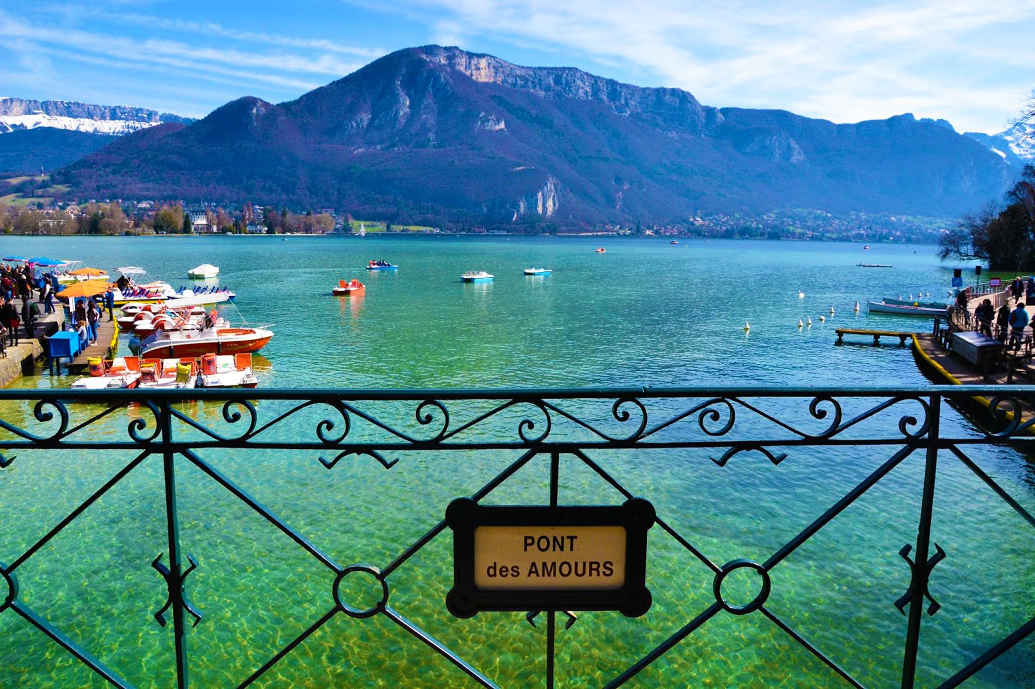kt_2020_370_Keytours_excursions_Swisstours_annecy_pont_des_amours2_2048_10