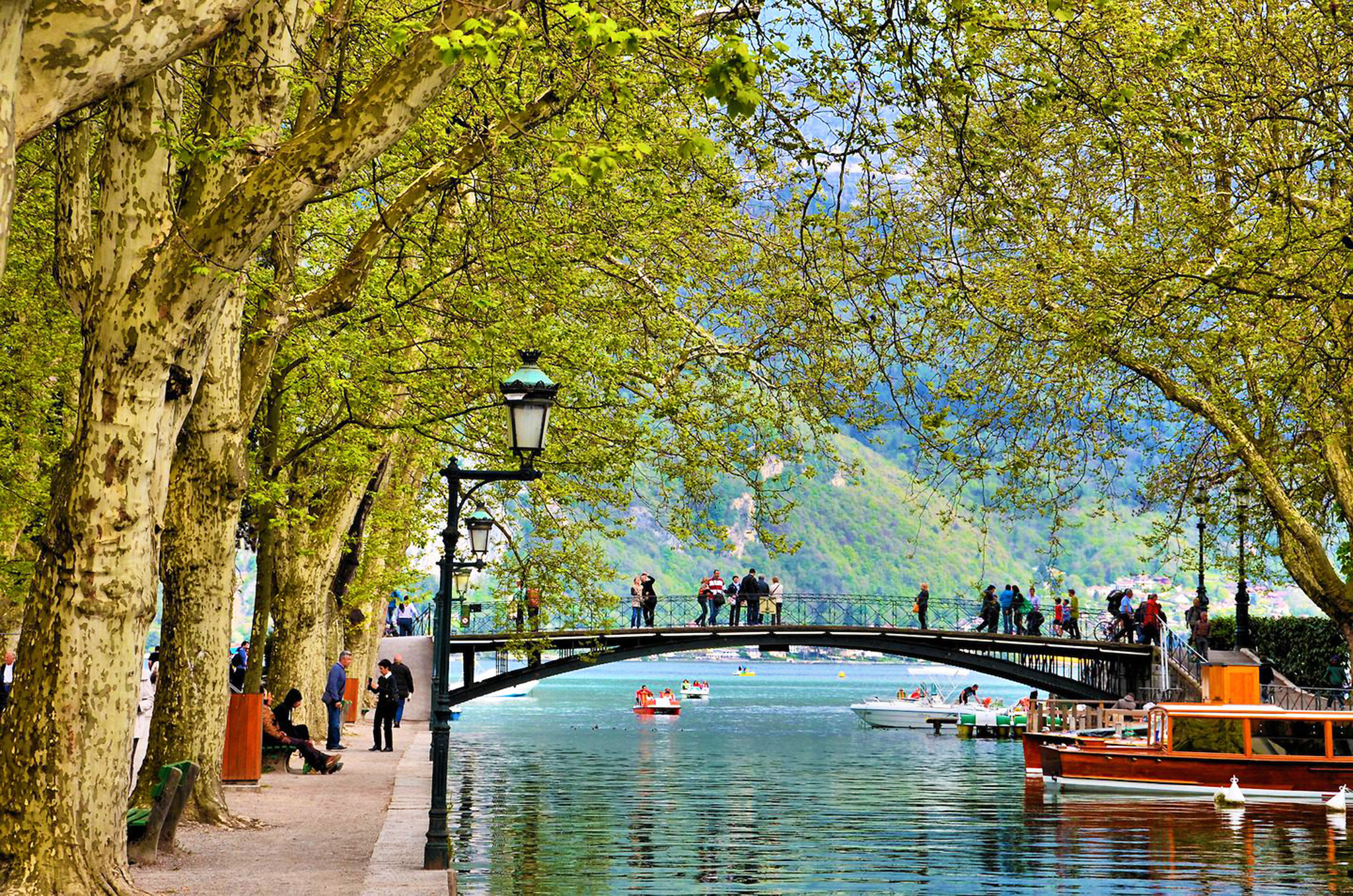 kt_2020_370_Keytours_excursions_Swisstours_annecy_pont_des_amours3_2048_10