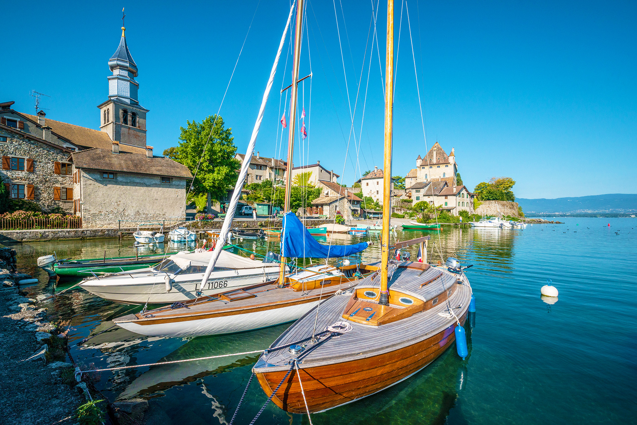 kt_2020_380_Keytours_excursions_Swisstours_yvoire3_2048_10