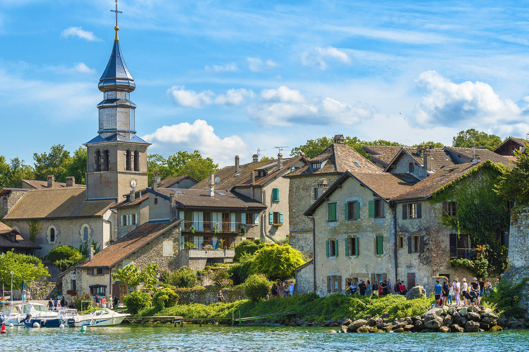 kt_2020_380_Keytours_excursions_Swisstours_yvoire5_2048_10