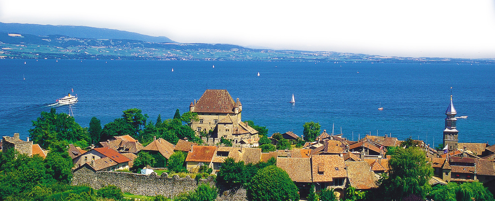 kt_2020_380_Keytours_excursions_Swisstours_yvoire6_2048_10
