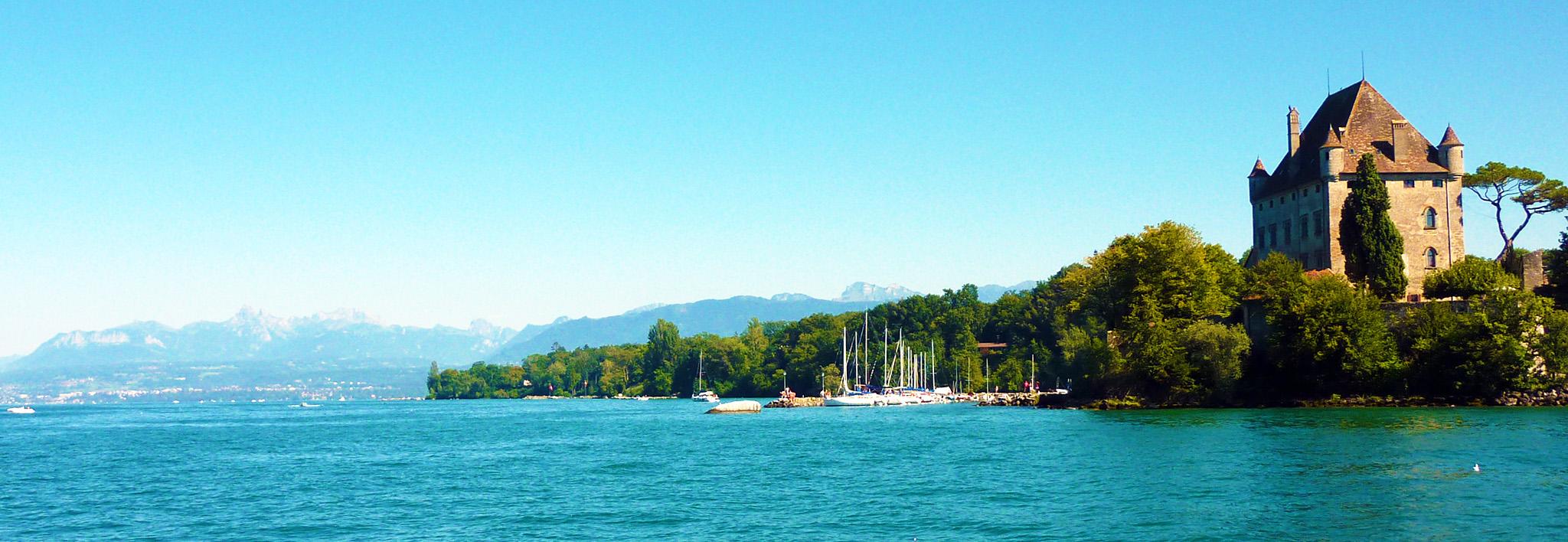 kt_2020_380_Keytours_excursions_Swisstours_yvoire_chateau2_2048_10