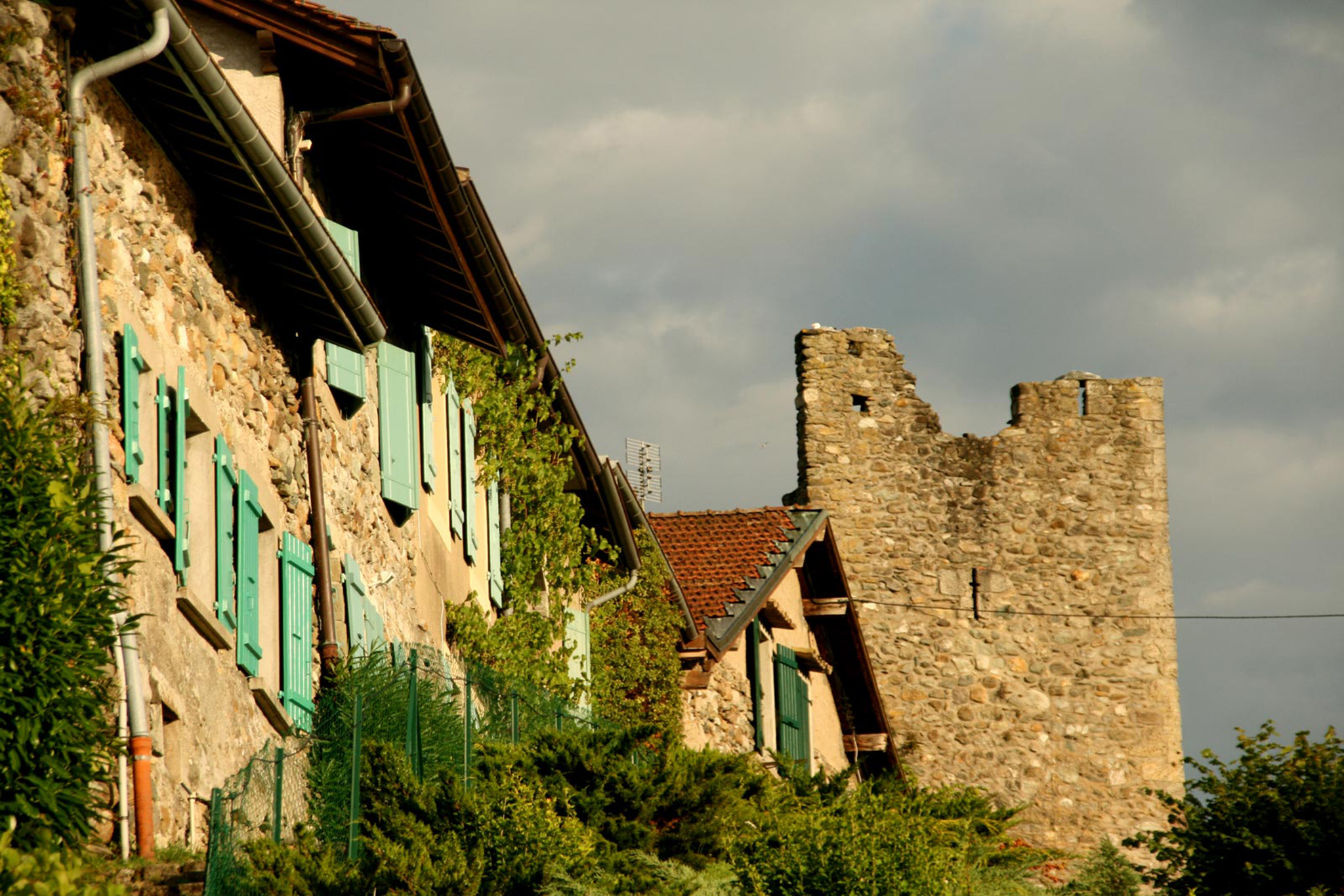 kt_2020_380_Keytours_excursions_Swisstours_yvoire_fortified_medieval_village1_2048_10