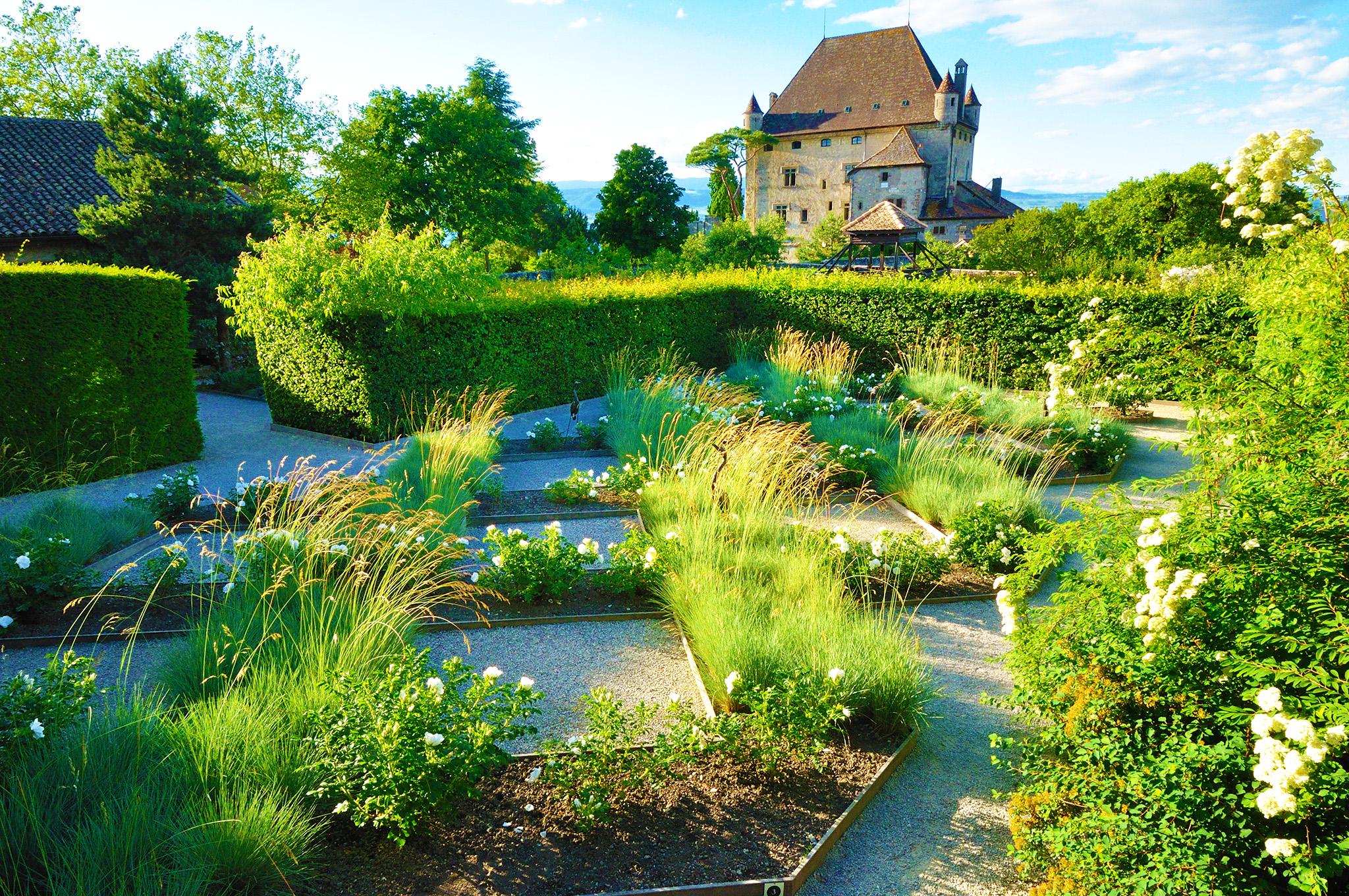 kt_2020_380_Keytours_excursions_Swisstours_yvoire_jardin_des_cinq_sens1_2048_10