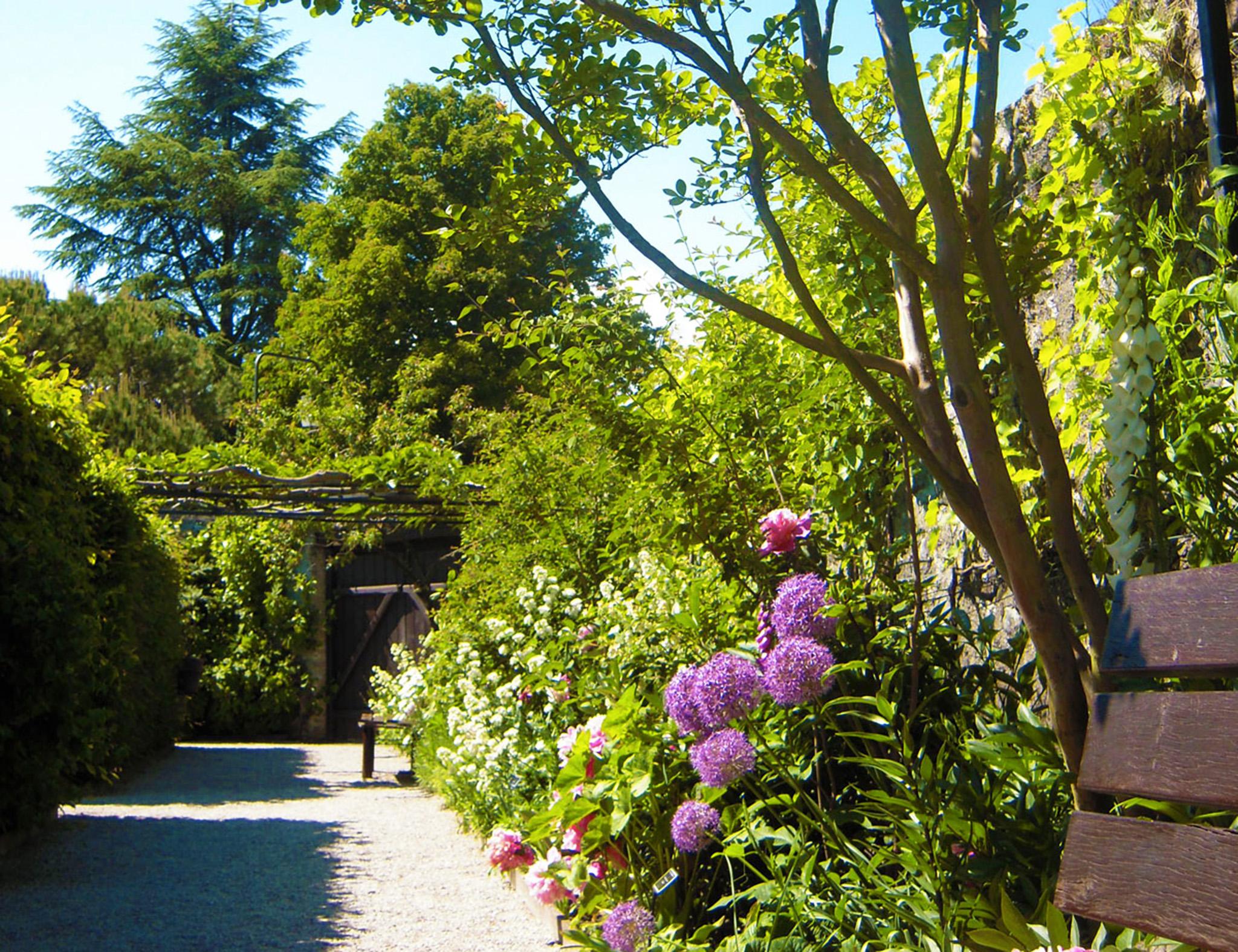 kt_2020_380_Keytours_excursions_Swisstours_yvoire_jardin_des_cinq_sens6_2048_10